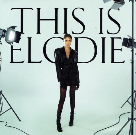 Elodie - This is Elodie(2020)