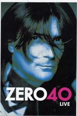 Zero40Live