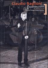 Baglioni_Quellideglialtrituttiqui_DVD
