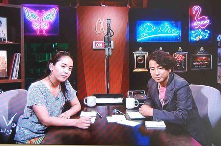 NHK-AmazingVoice