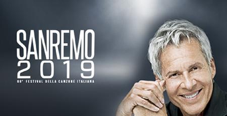 Sanremo-2019-941x480