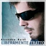 AleandroBaldi/LiberamenteTratto