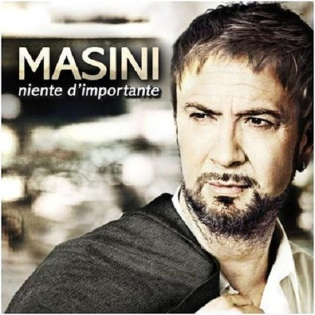 MarcoMasini-NienteD'importante
