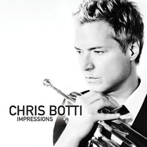 Chris_Botti-Impressions