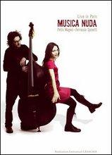 PetraMagoniFerruccioSpinetti_MusicaNuda_DVD