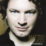 Matteo Becucci/Impossibile