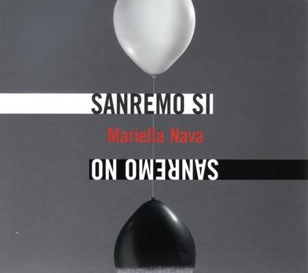 Mariella Nava - Sanremo si Sanremo no
