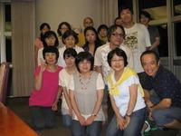FESTA2014-09-06