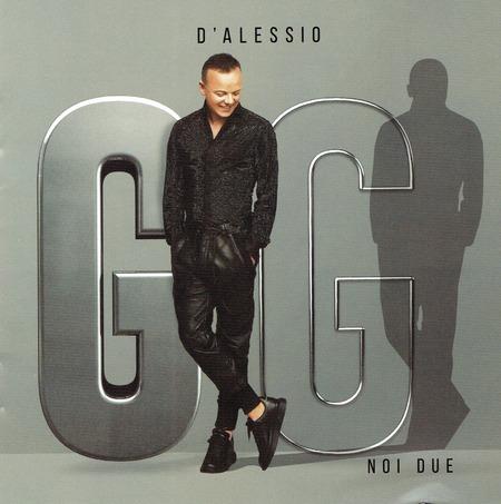 Gigi D'Alessio - Noi due(2019)