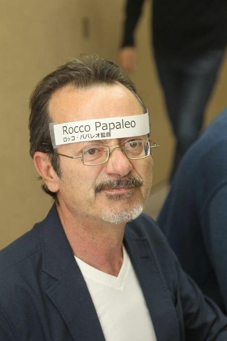 rocco_papaleo_festival_cinema_tokyo