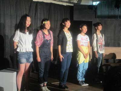 031_演劇部01