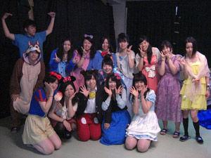 2013西高祭11_3-2