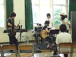 27_フォークソング部