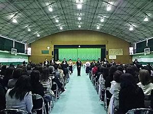 2016_卒業式01