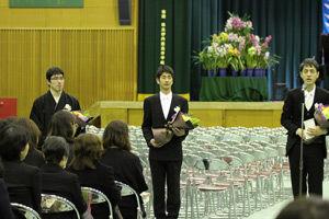 卒業式(花束贈呈)_03