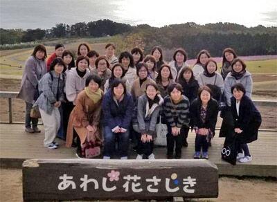2019_社会見学1