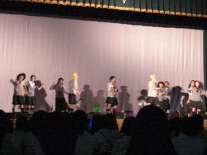2013西高祭8_2-5_2