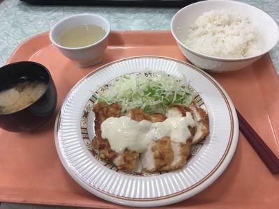 2018_食堂試食会2