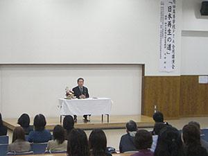 2011_四高合同講演会