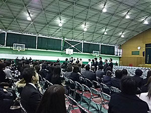 2016_卒業式02