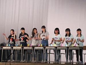 018_3-3 劇「M☆STATION」