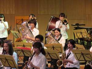 08_吹奏楽部定期演奏会: