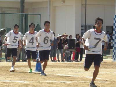 031_第39回体育大会_スウェーデンR・予選(男子)-02