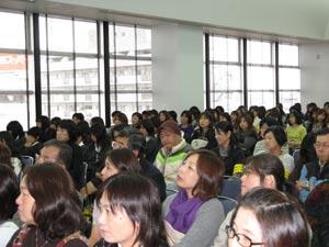 2010合同講演会2