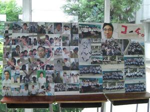 2013西高祭8_2-4