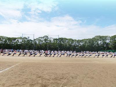 028_クラス対抗綱引き決勝