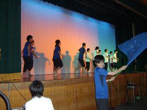 2013西高祭19_3-7