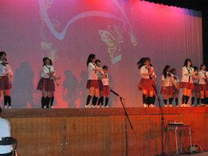 2013西高祭18_3-6