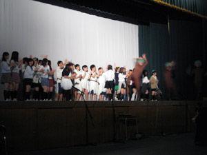 2013西高祭12_3-3