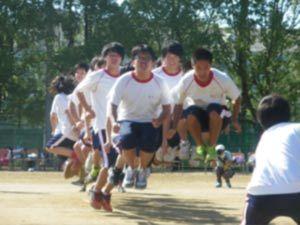11-みんなでジャンプ_04