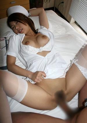 07/28(18:00)おっぱい 裸の女とHが大好きなあなたへにエントリーされた記事