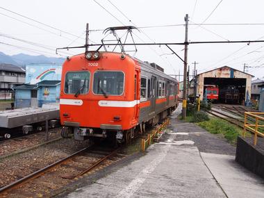 P4130033