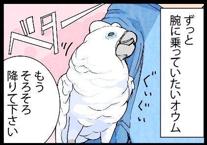 201hj7_0421