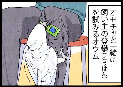 2017_0yu50ui1
