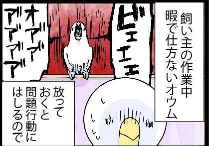 2017_04yu03
