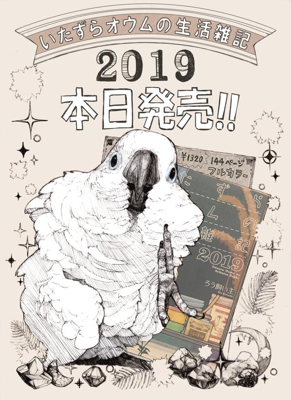 2019発売イラスト.