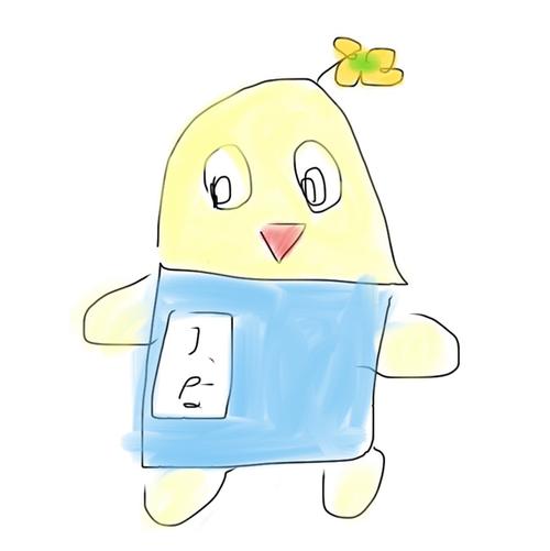 yuusha2