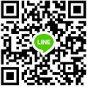 Lineの