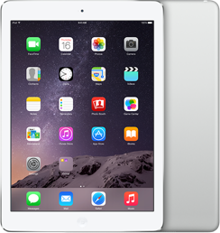 ipad-air-specs-white-2013