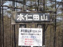 みぃちゃんのまんぷく記録