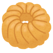 sweets_french_cruller