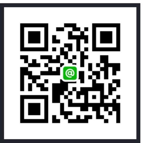 81C20ED6-0223-44DE-A107-35FA8F57F4A2