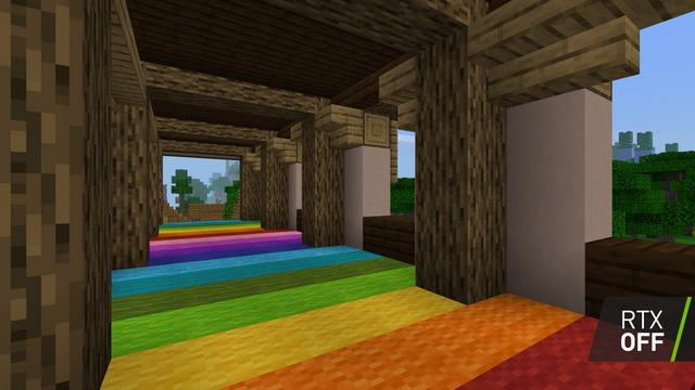 Minecraft-rainbow-rtoff_1566126641_サイズ変更