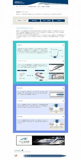 s-linear04