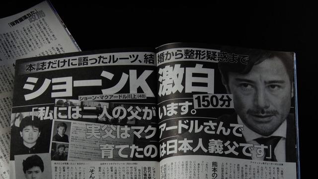 画像_ショーンK記事