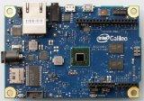 インテル Galileo 開発ボード GALILEO1